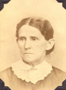 (064) Katherine Green Dunavan (edited)