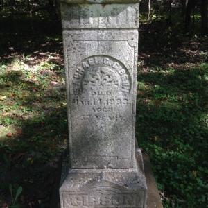 gibson-rachael-tombstone