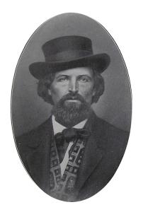 James M. Hite