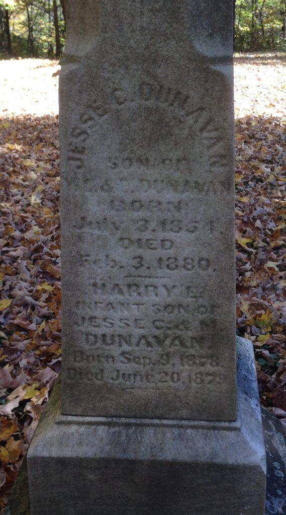 dunavan-jesse-and-son-harry