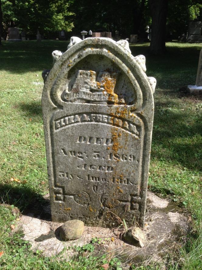 freeman-eliza-tombstonefreeman-eliza-tombstone