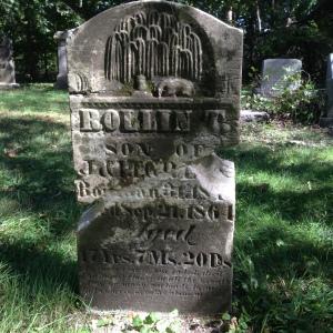green-rollin-tombstone