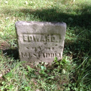 stadden-edward-tombstone-reset