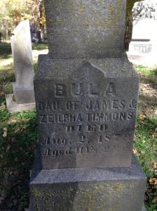 timmons-bula-tombstone
