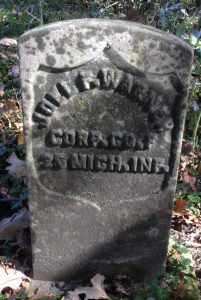 warner-joel-f - tombstone