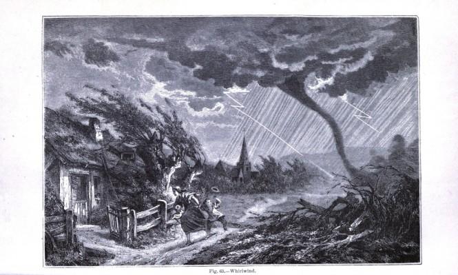 Disaster-Whirlwind-Tornado