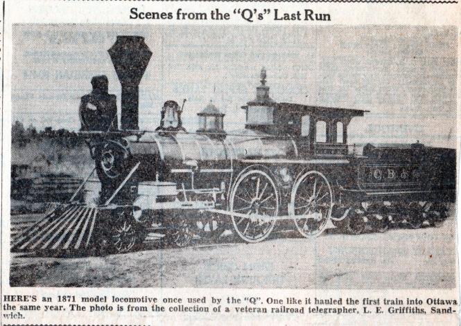 1871-locomotive