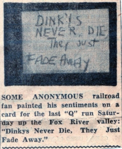 dinkys-never-die