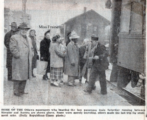 miss-fraine-among-passengers