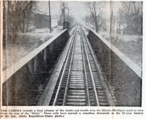 view-of-the-tracks