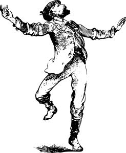 drunken-dancing-master