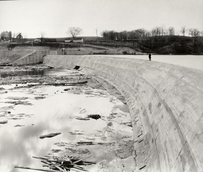 dam-under-construction