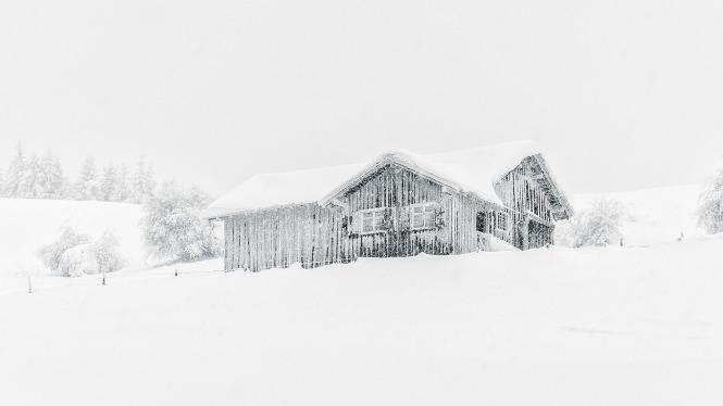 winter-storm
