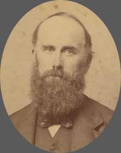 Levi Fahler