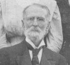 Jesse C. Green